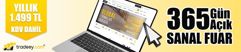 https://www.tradeey.com/demand-form-virtualFair