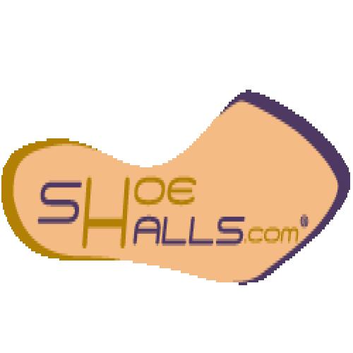 Shoe Halls