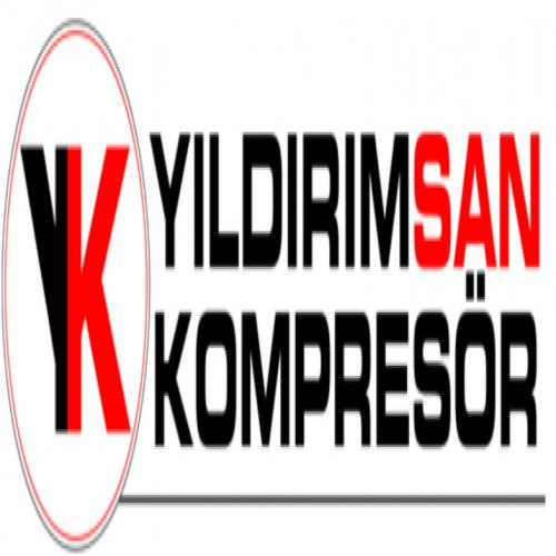 YILDIRIMSAN KOMPRESÖR MAKİNA SAN. VE TİC.LTD.ŞTİ.
