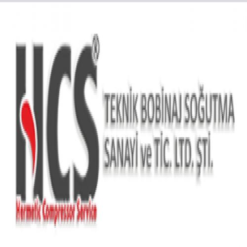 HCS TEKNİK BOBİNAJ SOĞUTMA SAN. VE TİC.LTD.ŞTİ.
