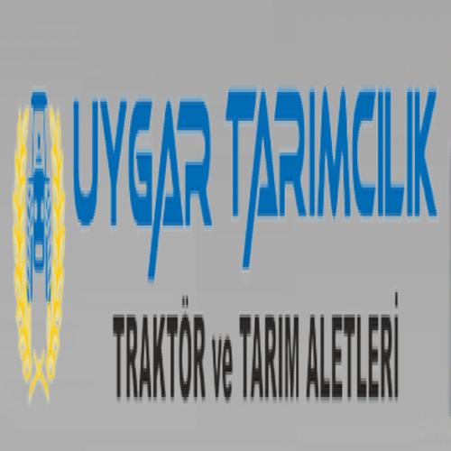 UYGAR TARIMCILIK