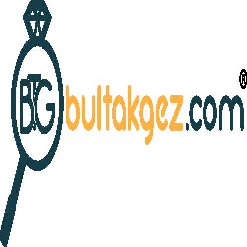 Bul Tak Gez