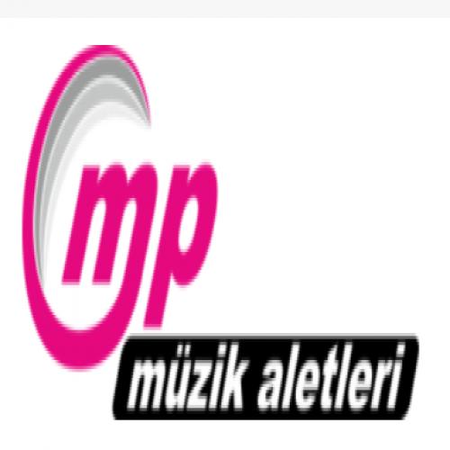 MP MÜZİK ALETLERİ