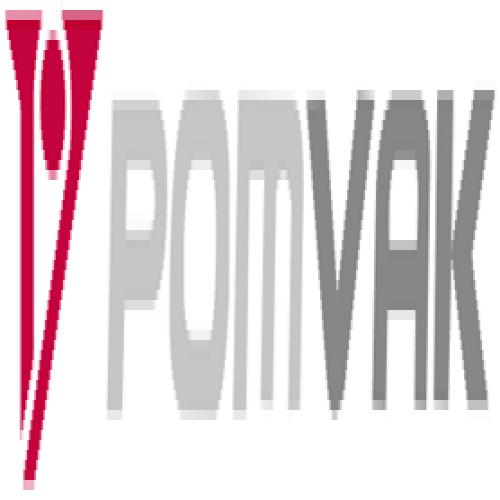 Pompa Makine San. ve Tic. Ltd. Şti.