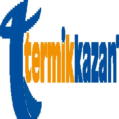 Termik Kazan Ceylan Isı Müh. Teks. İnş. Taah. San. Tic. Ltd. Şti.
