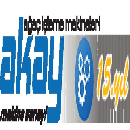 Akay Makine
