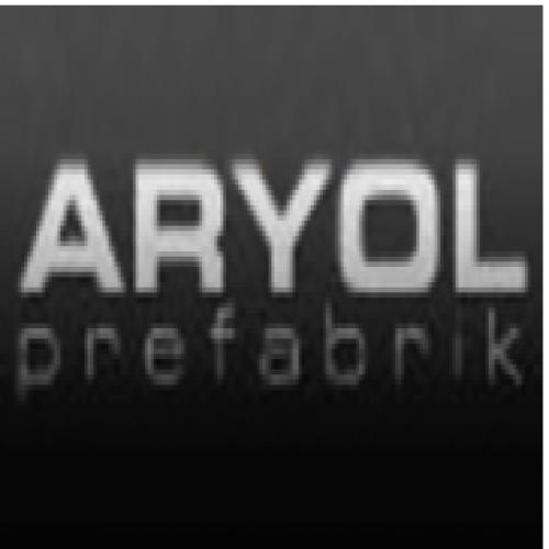ARYOL PREFABRİK