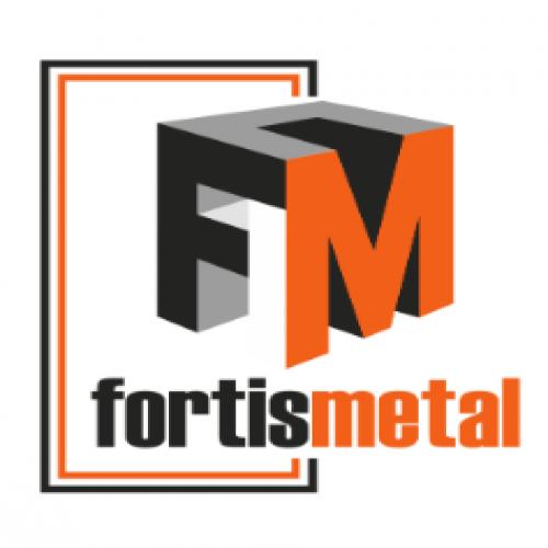 Fortis Metal İml.İth.İhr.San.Tic.Ltd.Şti.