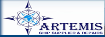 Artemis Gemi Kum.Nak.Tur.İnş.San.Tic.Ltd.Şti.