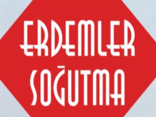 ERDEMLER SOĞUTMA ISITMA KLİMA A.Ş.