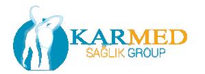 Karmed Sağlık Group