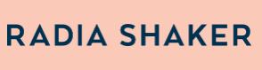 RADIA SHAKER