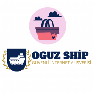 Oguz Trade Bireysel Kullanıcı E Ticaret A.Ş.