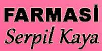 FARMASİ - SERPİL KAYA Sponsorluğu