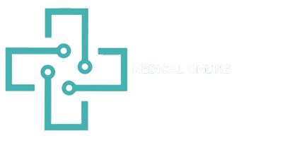 Medical-Online