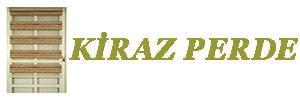 Kiraz Perde