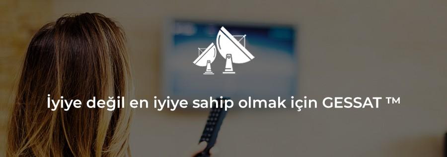 GES ELEKTRONİK OTOMOTİV SANAYİİ VE TİCARET A.Ş.