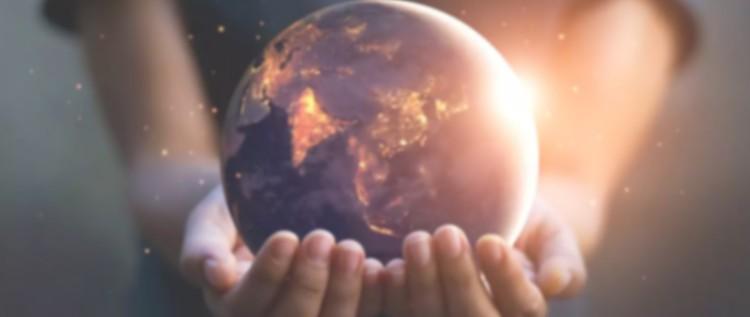 İthalat ve İhracat dünyasında konumunuzu güçlendirmek için   şirket profilinizioluşturun.