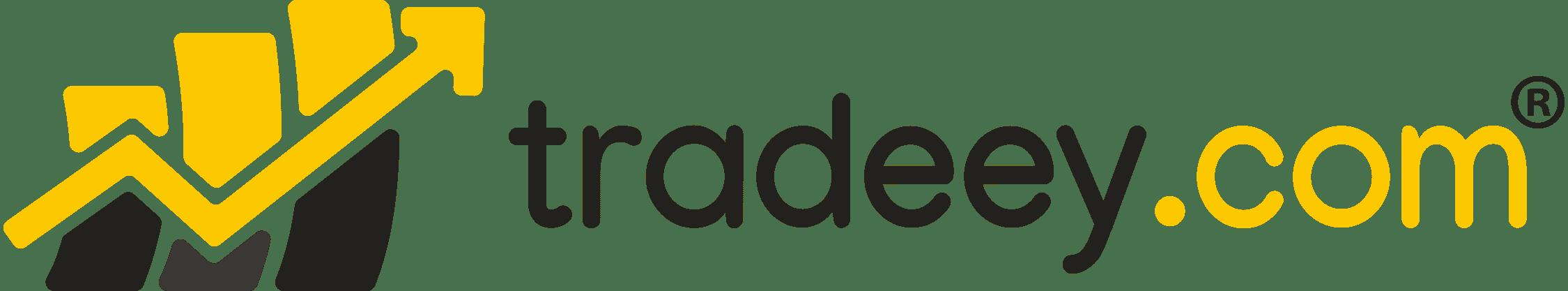 Tradeey
