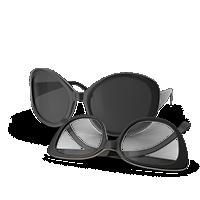 Gözlük Firmaları