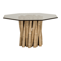 Bambu Mobilya Firmaları