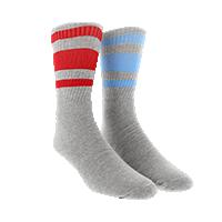 Çorap Firmaları
