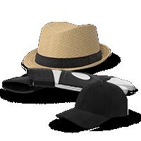 Eldiven,Şapka Firmaları
