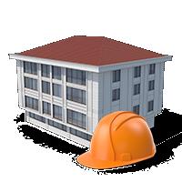 Mimarlık ve Mühendislik Ofisleri