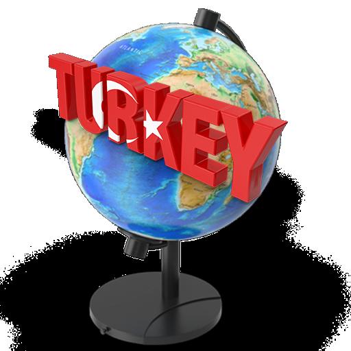 Türkiye'deki Serbest Bölge Müdürlükleri